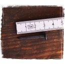 Schmiedenägel, 30 mm (10 Stk.)