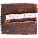 Schmiedenägel, 80 mm (10 Stk.)