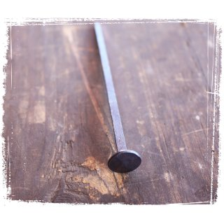 Schmiedenägel, 90 mm (10 Stk.)