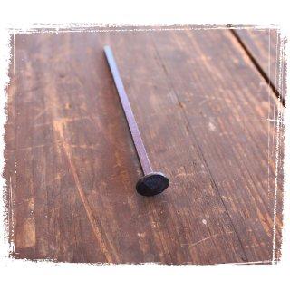 Schmiedenägel, 120 mm (10 Stk.)