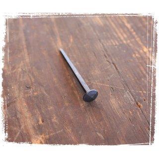 Schmiedenägel, 40 mm (10 Stk.)